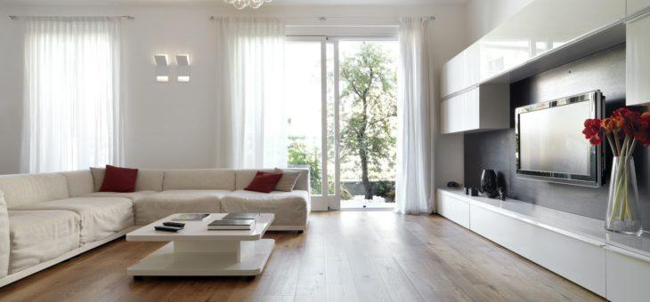 Система увлажнения воздуха для дома. Какая польза от увлажнения воздуха?